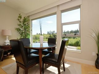 Photo 10: 405 3234 Holgate Lane in VICTORIA: Co Lagoon Condo for sale (Colwood)  : MLS®# 788132