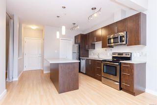 Photo 7: 402 3240 Jacklin Rd in : La Walfred Condo for sale (Langford)  : MLS®# 855176