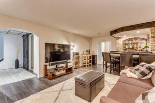Photo 24: 23 Woodbrook Road SW in Calgary: Woodbine Detached for sale : MLS®# A1119363