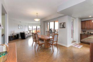 Photo 14: 508 1160 Bernard Avenue in Kelowna: Kelowna North House for sale (Central Okanagan)  : MLS®# 10152907
