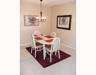 "Photo 3: 210 8040 BLUNDELL Road in Richmond: Garden City Condo for sale in ""BLUNDELL PLACE"" : MLS®# V715076"