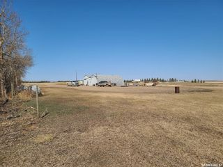 Photo 44: Abrey Acreage in Tisdale: Residential for sale : MLS®# SK851060