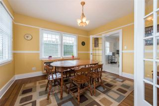 Photo 14: 33565 1ST Avenue in Mission: Mission BC House for sale : MLS®# R2557377
