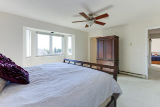 Photo 18: 1236 KENSINGTON Place in Port Coquitlam: Citadel PQ House for sale : MLS®# R2603349