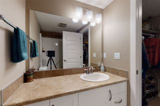 Photo 18: 101 8730 82 Avenue in Edmonton: Zone 18 Condo for sale : MLS®# E4219301