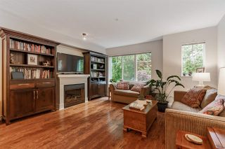 Photo 4: 47 20038 70 Avenue in Langley: Willoughby Heights Townhouse for sale : MLS®# R2584089