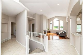 Photo 4: 7 OVERTON Place: St. Albert House for sale : MLS®# E4248931
