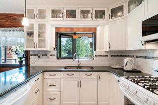 Photo 53: 2640 Skimikin Road in Tappen: RECLINE RIDGE Business for sale (Shuswap Region)  : MLS®# 10190641