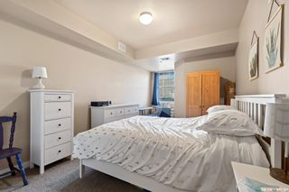 Photo 11: 302 2255 ANGUS Street in Regina: Cathedral RG Residential for sale : MLS®# SK870733