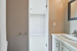 Photo 11: 871 Briarwood Road: Strathmore Detached for sale : MLS®# A1136796