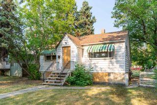 Photo 6: 12315 102 Street in Edmonton: Zone 08 House for sale : MLS®# E4254495