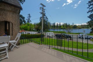 Photo 21: 398 W Gorge Rd in : SW Tillicum House for sale (Saanich West)  : MLS®# 874379