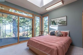 Photo 12: 1850 Impala Rd in VICTORIA: Me Neild House for sale (Metchosin)  : MLS®# 788120