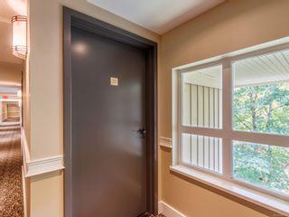 Photo 25: 307 5660 Edgewater Lane in : Na North Nanaimo Condo for sale (Nanaimo)  : MLS®# 857522