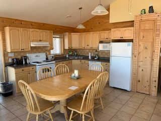 Photo 8: 31 Tranquility Lane in The Ponds: 108-Rural Pictou County Residential for sale (Northern Region)  : MLS®# 202108353