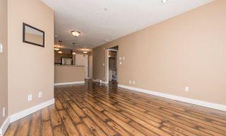 Photo 11: 207 15265 17a Avenue: White Rock Condo for sale (South Surrey White Rock)  : MLS®# R2178367