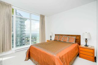 Photo 12: 3901 6588 NELSON Avenue in Burnaby: Metrotown Condo for sale (Burnaby South)  : MLS®# R2575318
