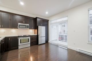 Photo 7: 3 16228 16 AVENUE in Surrey: King George Corridor Townhouse for sale (South Surrey White Rock)  : MLS®# R2524242