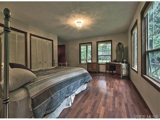 Photo 14: 2635 Otter Point Rd in SOOKE: Sk Otter Point House for sale (Sooke)  : MLS®# 742119