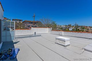 Photo 37: MISSION HILLS House for sale : 4 bedrooms : 1911 Titus Street in San Diego