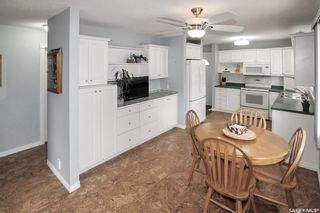 Photo 6: 294 Burke Crescent in Swift Current: South West SC Residential for sale : MLS®# SK849988
