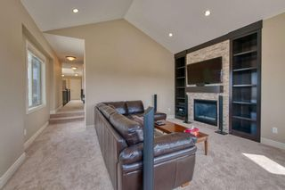 Photo 34: 55 SAGE VALLEY Cove NW in Calgary: Sage Hill Detached for sale : MLS®# A1099538