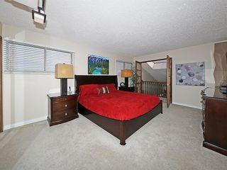 Photo 27: 99 BERNARD Court NW in Calgary: Beddington Heights Detached for sale : MLS®# C4215187