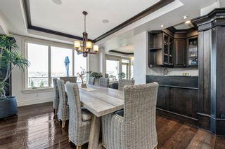 Photo 8: 45 Spring Valley View SW in Calgary: Springbank Hill Detached for sale : MLS®# A1053253