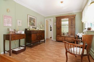 Photo 10: 405 LAURENTIAN Crescent in Coquitlam: Central Coquitlam House for sale : MLS®# R2103596