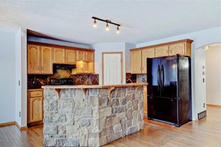 Photo 4: 158 TUSCARORA Way NW in Calgary: Tuscany Detached for sale : MLS®# C4285358