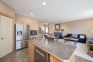 Photo 25: 420 Eversyde Way SW in Calgary: Evergreen Detached for sale : MLS®# A1125912