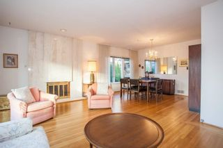 Photo 4: 5550 BALACLAVA Street in Vancouver: Kerrisdale House for sale (Vancouver West)  : MLS®# R2600741