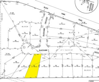Photo 2: 66 25527 TWP RD 511 A: Rural Parkland County Rural Land/Vacant Lot for sale : MLS®# E4235762