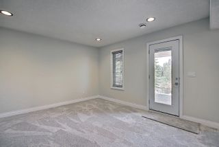 Photo 41: 13428 140 Avenue in Edmonton: Zone 27 House for sale : MLS®# E4245945