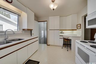 Photo 13: 1710 Prince of Wales Avenue in Saskatoon: Richmond Heights Residential for sale : MLS®# SK852724