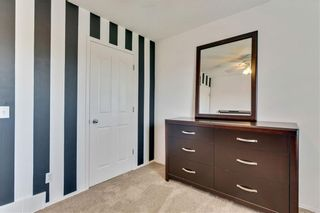 Photo 22: 955 PRESTWICK Circle SE in Calgary: McKenzie Towne Detached for sale : MLS®# C4257598