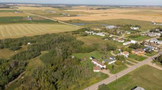 Photo 4: 55328 RRG 265: Rural Sturgeon County Rural Land/Vacant Lot for sale : MLS®# E4138970