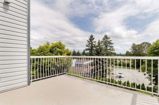 Photo 21: 1262 GATEWAY Place in Port Coquitlam: Citadel PQ House for sale : MLS®# R2536405