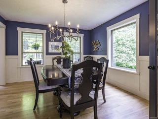 Photo 14: 1523 Eton Rd in COMOX: CV Comox (Town of) House for sale (Comox Valley)  : MLS®# 839281