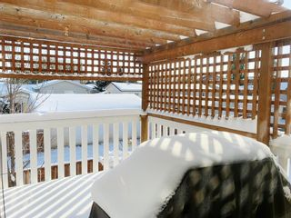 Photo 5: 26 Salish Place W in Lethbridge: Indian Battle Heights Residential for sale : MLS®# A1044481