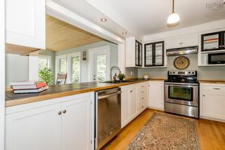 Photo 16: 23 Sherwood Drive in Wolfville: 404-Kings County Residential for sale (Annapolis Valley)  : MLS®# 202123646