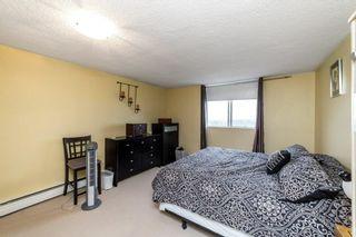 Photo 19: 1504 13910 STONY PLAIN Road in Edmonton: Zone 11 Condo for sale : MLS®# E4244852