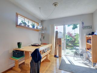 Photo 5: 3182 Rutledge St in Victoria: Vi Mayfair House for sale : MLS®# 879270