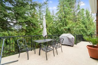 Photo 11: 2384 Forest Drive, in Blind Bay: House for sale : MLS®# 10240077