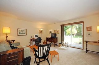 Photo 15: 2310 Wash Avenue in Ottawa: Carlingwood Residential Attached for sale (6002)  : MLS®# 771820