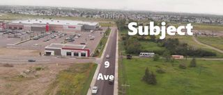 Photo 11: 8080R 9 Avenue SE in Calgary: Belvedere Land for sale : MLS®# A1046074