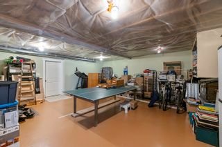 Photo 29: 15 2990 Northeast 20 Street in Salmon Arm: THE UPLANDS House for sale : MLS®# 10201973