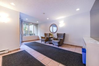 Photo 12: 402 1040 PACIFIC Street in Vancouver: West End VW Condo for sale (Vancouver West)  : MLS®# R2614871