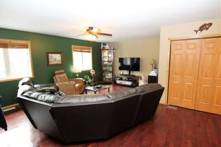 Photo 14: 5682 PR 202 Road: Gonor Residential for sale (R02)  : MLS®# 202114916