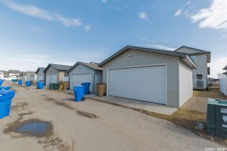 Photo 29: 3375 Green Bank Road in Regina: Greens on Gardiner Residential for sale : MLS®# SK846405